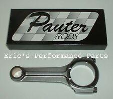 Pauter NIS-210-530-1330F6 X-Beam Rods for Nissan Datsun Datsun L24 240Z 6-Cylind