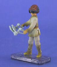 Anakin Skywalker Paysan Déguisement Star Wars Vintage Collection VC32 non perforé