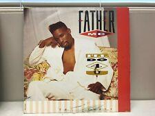 """Father MC I'll Do 4 U 12"""""""