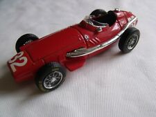 1/43  - BRUMM - MASERATI 250 F 1957