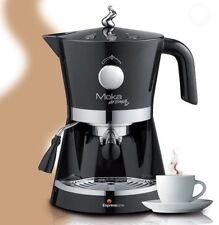Espressione Moka Aroma Espresso Machine NEW $300.+