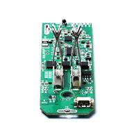 Für Dyson V6 V7 Akku-Staubsauger-Leiterplatte Ladeschutzplatine