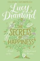 The Secrets of Happiness, Diamond, Lucy, Very Good Book