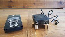 Ecualizador Sharp EQ-100 Vintage En Caja