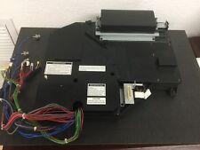 FUJI FRONTIER 330 / 340 Laser Unit