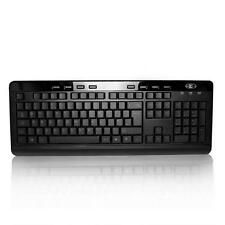 SUMVISION USB Computer Keyboard & Mouse Bundles