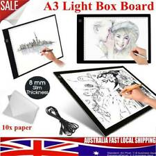 Art LED A3 Tracing Light Board