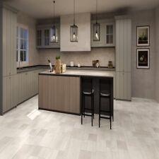 Quick Step Exquisa Laminate Floor Tiles 14.9m2 Deal- 8mm - Ceramic Light EXQ1554