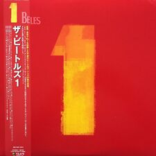 Beatles   -   1 Beatles(HQ-180g Vinyl  2 LPs)