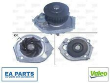 WATER PUMP FOR ABARTH ALFA ROMEO CHRYSLER VALEO 506967