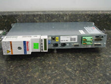 REXROTH HMS02.1N-W0028  INDRADRIVE HMS028 IS REPARIED WITH A  30 DAY WARRANTY