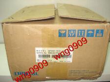 PROFACE PRO-FACE HMI GP2301-SC41-24V GP2301SC4124V new in box free ship