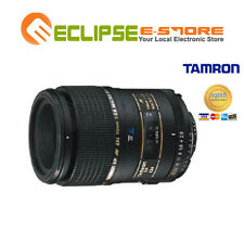 Tamron SP AF 90mm F/2.8 f2.8 Di 1:1 Macro for Nikon