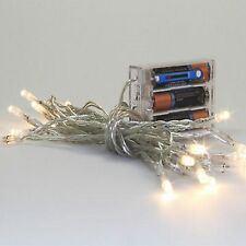 Northcott Twilites Set Twinkle Lights will light up your  project! FREE US SHIP