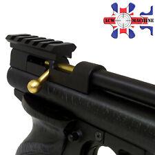 Crosman scope mount picatinny rail adaptor 2240 - 2250 - 2260