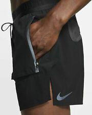 Nike Tech Pack Hybrid Mens Running Shorts Black Multi Size Sportswear Training