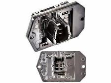 TYC Front HVAC Blower Motor for 2011-2013 Ram 3500  py