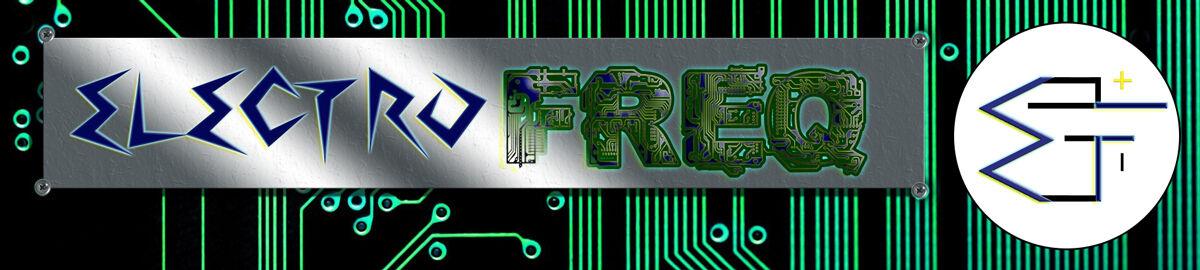 ElectroFreqTesteEquipment