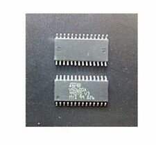 ST VNQ600A SOP-28 QUAD CHANNEL HIGH SIDE SOLID STATE RELAY