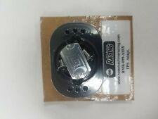 Supra MR2 TPS Adapter fot Throttle Body RMR-099-ASSY Black