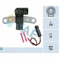 FAE Sensor, crankshaft pulse 79319
