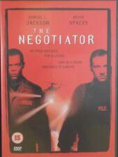 [DVD] The Negotiator