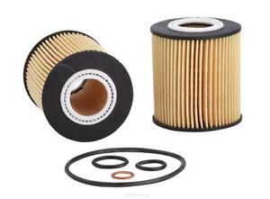Ryco Oil Filter R2635P fits BMW 3 Series 318 Ci (E46) 105kw, 318 i (E46) 105k...