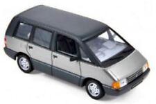 Coches, camiones y furgonetas de automodelismo y aeromodelismo Renault escala 1:43