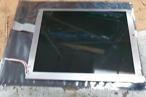 "NEC NL8060AC31-12 Lcd Display 12.1"" Inch  (IN8S3B1)"