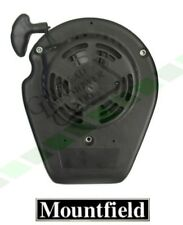 Mountfield Stiga (GGP) 725m + 725v Recoil / Pull Start Assy for 195cc Engines