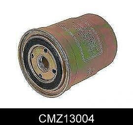 nipparts ,j1333003,cmz13004,fuel filter fits, mazda b series,bongo,e series
