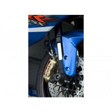 Protection de fourche r&g suzuki gsxr1000 2012-2015 R&g racing FP0112BK