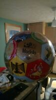Modelo Soccer Ball Inflatable. Great Graphics!!!