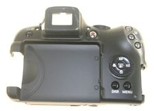 CANON POWERSHOT SX 20 IS REAR BACK COVER NEW GENUINE MADE BY CANON