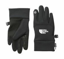 The North Face Men's Gloves & Mittens Everyday Gloves