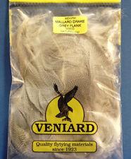 Mallard Flankenfedern 2 Gramm Tüte NATURAL