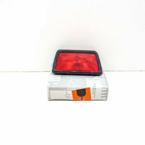 MERCEDES-BENZ S W140 Additional Stop Light A14082018565076 NEW GENUINE