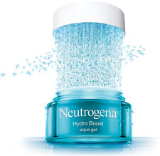 Neutrogena Hydro Boost Aqua Gel 50ml PZN 13725696