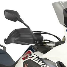 Handschutz Spezifisch in ABS Givi HP1144 für Honda CFR1000L Africa Twin / X-Adv