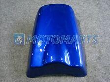 Blu Coprisella Codone (Blue Seat Cowl) per HONDA CBR 900RR 954 02-03