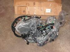 Jaguar X Type Fusebox & Wiring Part Number C2S44557 Genuine Jaguar Part