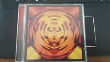 COIL STOLEN AND CONTAMINATED SONGS 2ND PRESSING DEATH IN JUNE CURRENT 93