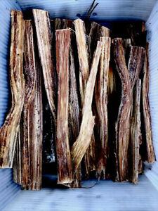 Disabled Veteran FAT PINE, fat lighter, lighter wood Louisiana Fat Pine! 10lbs