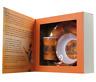The Nutcracker Story For Kids 3pc Children's Melamine Plate Bowl Cup Dining Set