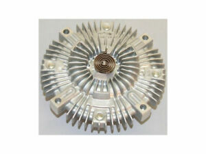 For 2003-2005 Infiniti G35 Fan Clutch 28276MF 2004