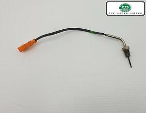Audi A4 Mk4 B8 2007-16 2.0TDi 174Bhp Exhaust Gas Temperature Sensor 03L906088EP