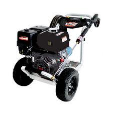 Powershot PS4200 HD Petrol Pressure Washer