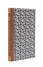 Tennessee Williams / One Arm and other Stories / 1st Edition 1948 Literature
