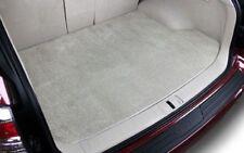 Lloyd LUXE Carpet Large Trunk Mat - Choose from 11 Carpet Colors