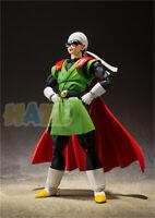 Dragon BallZ Son Gohan S.H.Figuarts Figurines Figure Modèle Enfants Jouets 14cm